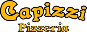 Capizzi Pizzeria in Rotorua